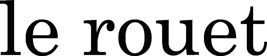 le rouet